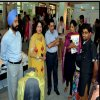 Northern India Institute of Fashion Technology (NIIFT) - Mohali-Suvyan