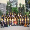 KLE Society's Law College (KLELC)-College Activities