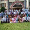 Shri Vaishnav Institute of Technology and Science-Students