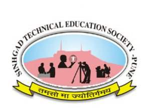 Sinhgad College of Science