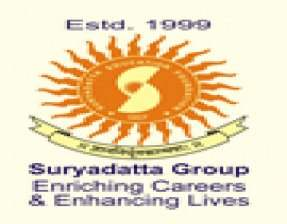 Suryadatta College of Hospitality Management & Travel Tourism