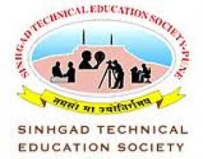 Sinhgad Institute of Hotel Management & Catering Technology
