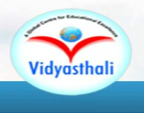 Vidyasthali Institute of Technology - Science & Management