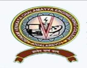 BVC Engineering College
