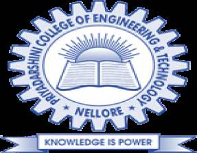 Priyadarshini College of Engineering and Technology