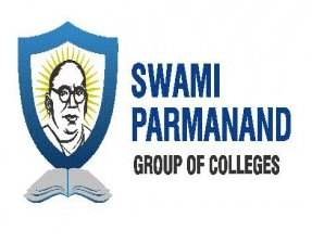 Swami Parmanand College of Engineering and Technology (SPCET)