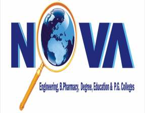 Nova College of Engineering & Technology (NOVA)