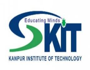 Kanpur Institute of Technology