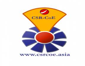 CSR - Centre of Excellence