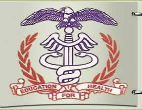 All Saints Institute of Medical Sciences & Research-Ludhiana