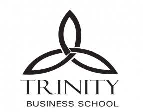 Trinity Institute of Management & Technology