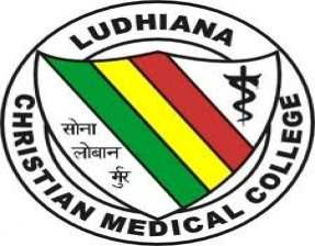 College of Physiotherapy- Christian Medical College- Ludhiana