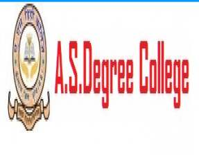 AS Degree College
