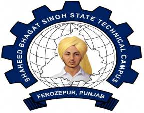 Shaheed Bhagat Singh College of Engineering & Technology