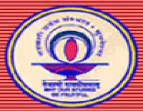 Madhusudan Institute of Co-Operative Management