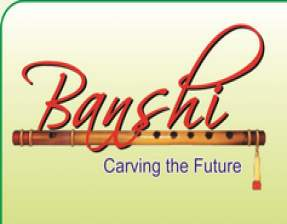Banshi Group of Institutions