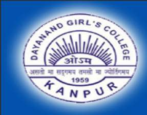 Dayanand Girls Post Graduate College