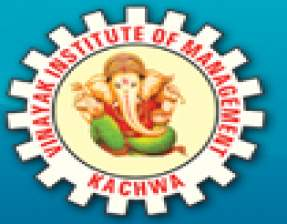 Vinayak Institute of Management