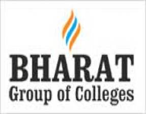 Bharat Group of Colleges