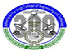 MBS College of Engineering & Technology
