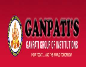 Ganpati Institute of Education for Girls (GIEC)