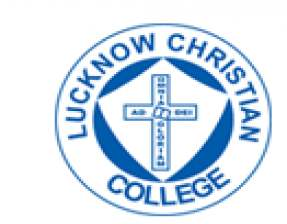 Lucknow Christian Degree College
