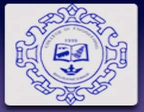 College of Engineering - Bhubaneswar