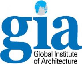 Global Institute of Architecture