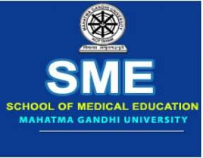 Department of Physiotherapy - School of Medical Education