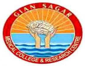 Gian Sagar College of Physiotherapy