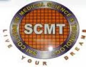 Saaii College of Medical Science & Technology