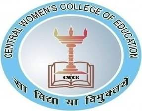 Central Women's College of Education (CWCE)