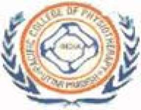 Pacific College of Physiotherapy