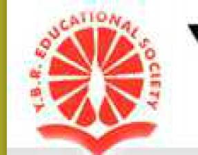 YPR College of Education