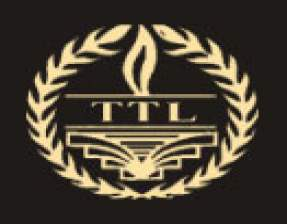 TTL College of Business Management