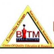 Bengal Institute of Technology & Management