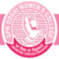 SPN Doshi Womens College