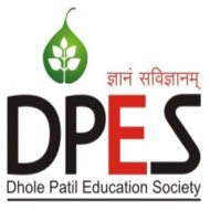 Dhole Patil College of Engineering (DPCE)