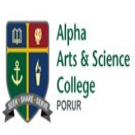 AA Arts & Science College