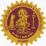 Institute of Engineering and Technology - Alwar