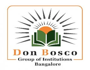 Don Bosco Institute of Management Studies and Computer Applications (DBIMSCA)