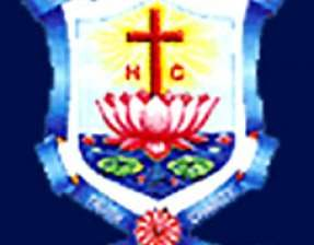 Holy Cross Education Trust College