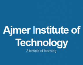 Ajmer Institute of Technology
