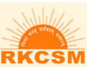R K College of Systems & Management-Firozabad