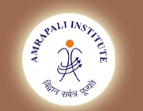 Amrapali Institute