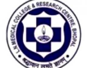 LN Medical College & Research Centre