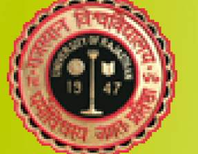 Department of Law- University of Rajasthan