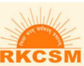RK College of Systems & Management
