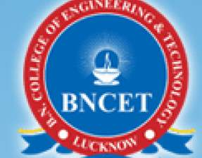 BN College of Engineering & Technology