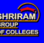 ShriRam College of Engineering & Management - (SRCEM)